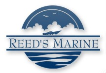 Reed's Marine