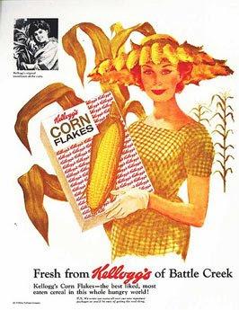 corn_flake_ad_v3