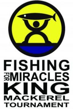 Fishing For Miracles