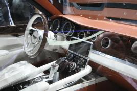 Bentley-EXP-9-F-SUV-Concept-01