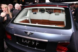 Bentley-EXP-9-F-SUV-Concept-03