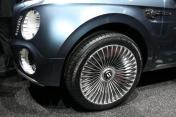 Bentley-EXP-9-F-SUV-Concept-05