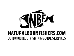 Fishing guides and programme services − FishinginFinland