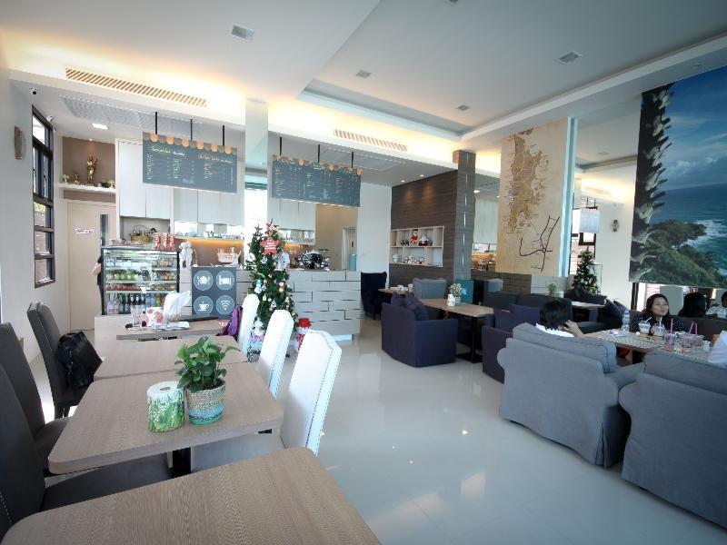 Cheap hotel Chalong Phuket