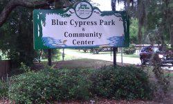 Blue-Cypress-Community-Center