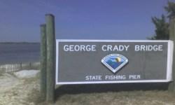 George-Crady-1