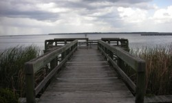 Governors-Creek-Fishing-Pier-1