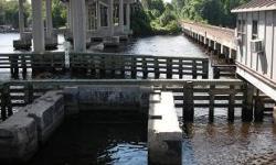 Ortega-River-Railroad-Bridge-1