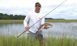 North-Florida-Fishing