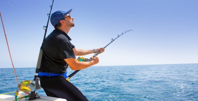 Best Portable Fish Finder Review