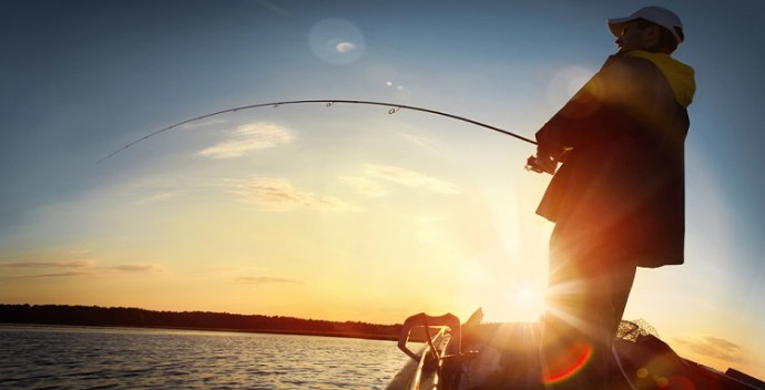 Best Fish Finder GPS Combo reviews
