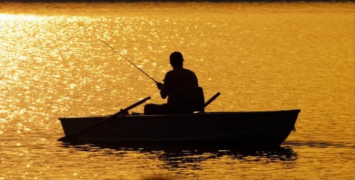 Best Fish Finders Under 300