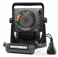Humminbird ICE-35 Fish Finder