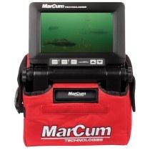 MarCum VS485C LCD Underwater Viewing System