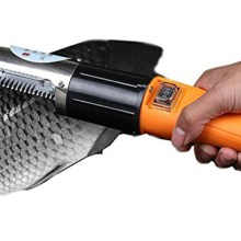 best electric fish scaler