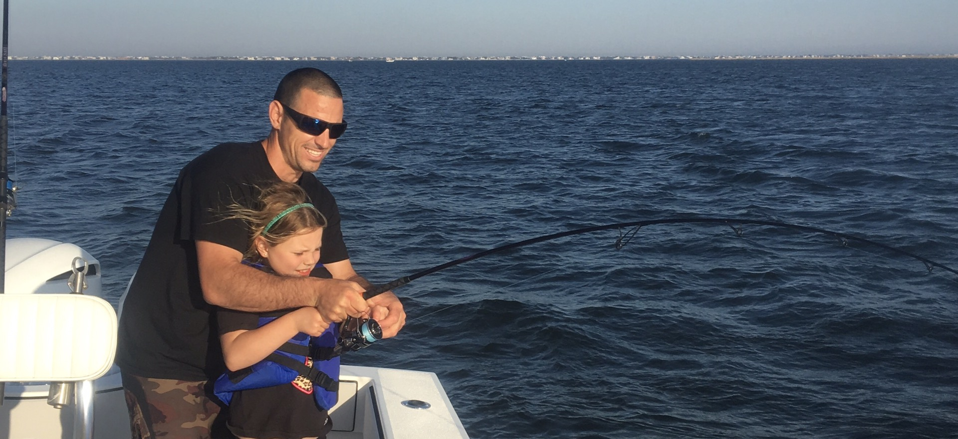 Lbi fishing report may 2 2017 lbi fishing report the inlet is the epicenter of the bluefish bite however the back bay and surf are great too yesterday throughout the day there was a good pick nvjuhfo Image collections