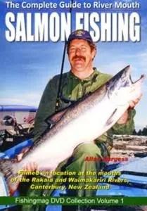salmon-dvd-cover-2