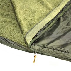 Fishing Chair Carry Bags Most Unusual Chairs Chub Cloud 9 Thermal Bedchair Sleeve – Glasgow Angling Centre