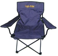 Shakespeare Ugly Stik Folding Armchair  Glasgow Angling