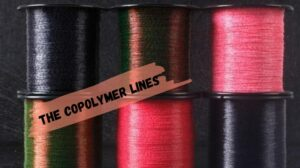 The Copolymer Lines