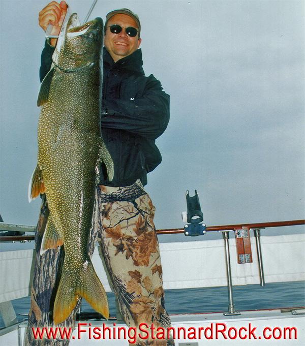 JeffDad Fishing Resouce Center