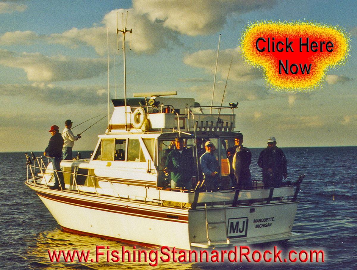 BattleWagonclick Fishing Machine