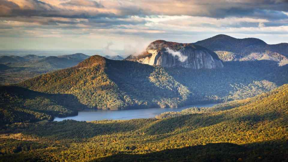 House of Representatives Passes Great American Outdoors Act