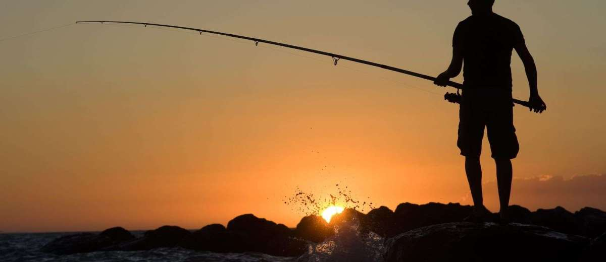 how to get your news in fishing tackle retailer - fishing tackle, Hard Baits