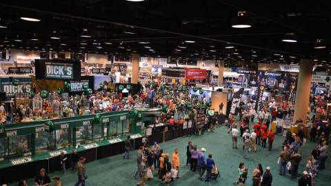 Does an Expo Exhibit Really Help Your Business?