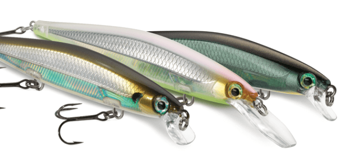 RAPALA-SHADOW-RAP-REVIEW-img