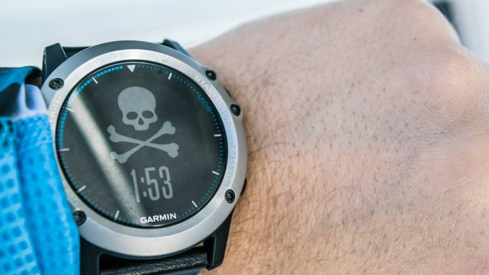 Garmin Acquires Active Corporation