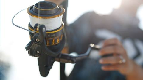 5 Fishing Innovations From the 2010's That Could Impact the 2020's