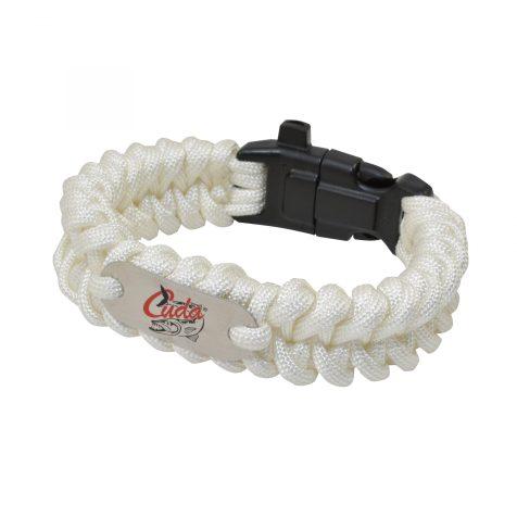 Men's Bracelet (#18345, #18346)