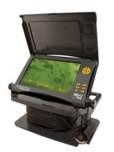 Aqua Vu HD10i Pro