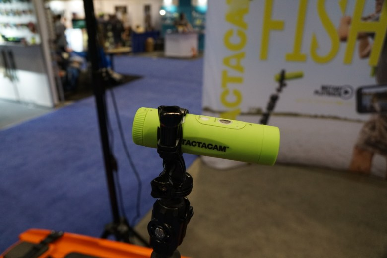 10 of the Top New Kayak Fishing Products from ICAST