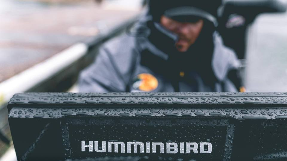 Humminbird® and Minn Kota® to Reward Veteran with a Complete Boat Overhaul at ICAST