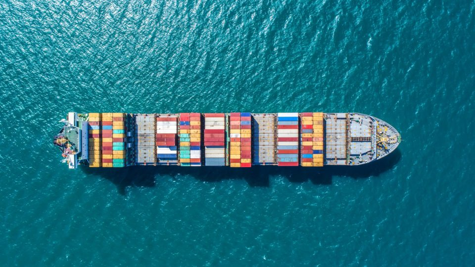Tariff Exclusion Process Announced for Chinese Imports