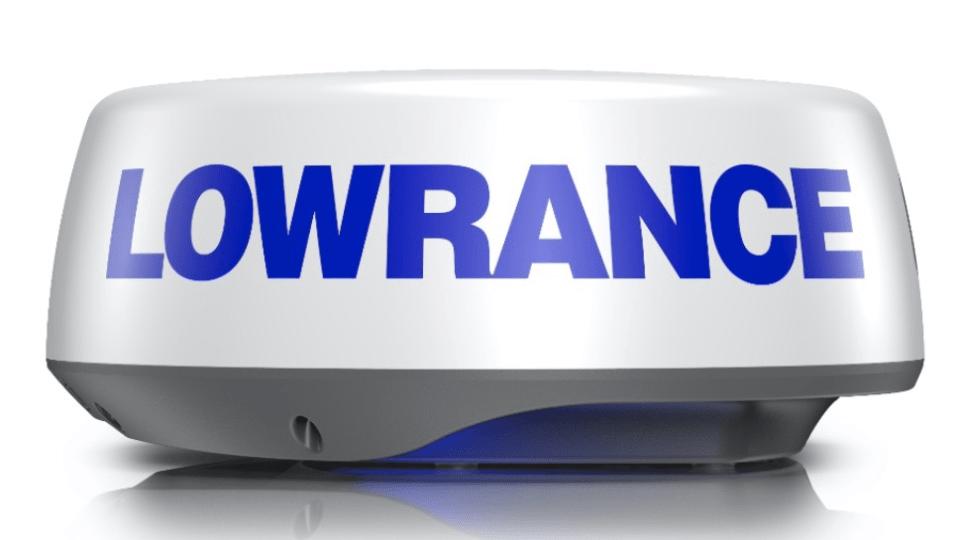 Lowrance Announces New HALO20+, HALO20