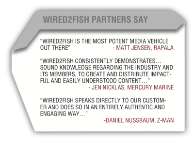 wired2fishquotes