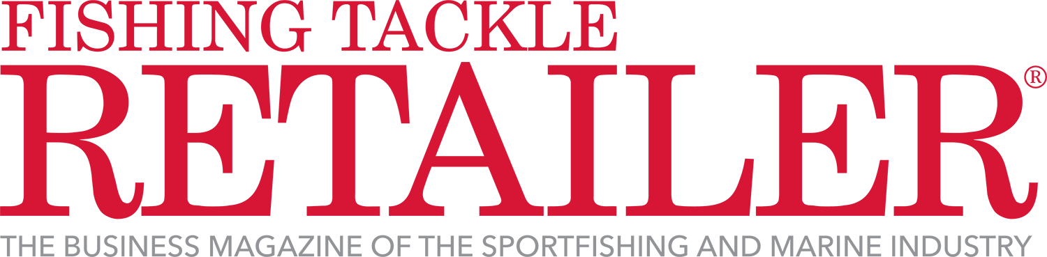 Fishing Tackle Retailer