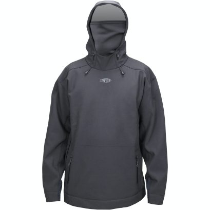 ICAST 2020 – AFTCO Reaper Windproof Jacket
