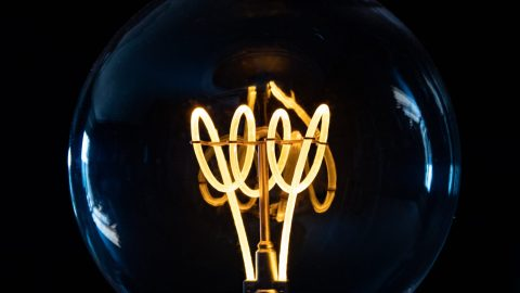 Is it Time for a Thomas Edison Moment?