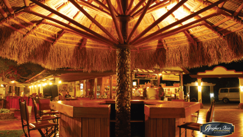 Anglers Inn Talks Traveling to Mexico During COVID-19