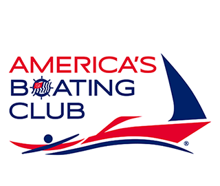 America's Boating Club Partners with West Marine for 2021 National Safe Boating Week