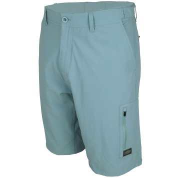 aftco-rescue-shorts-01