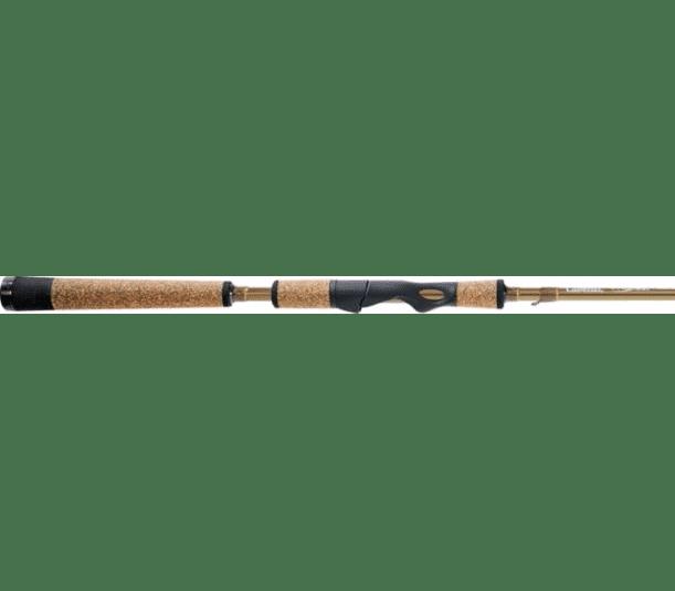 10 Cabela's Prodigy Walleye