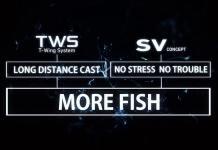 รอกไดว่า TWS SV