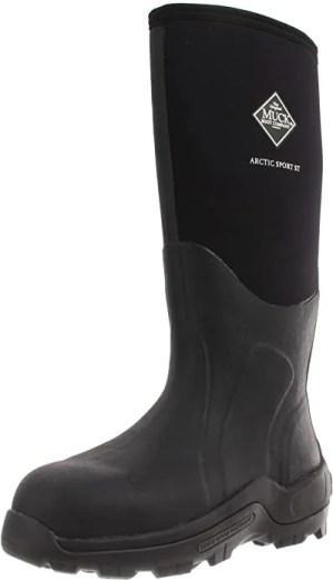 Muck Boot Arctic Snow Boot