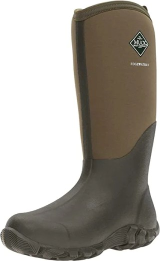 Muck Boot Edgewater Rubber Boot