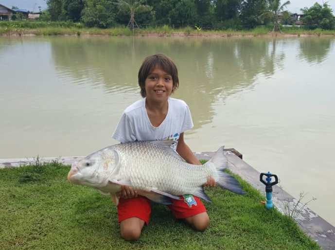 carp-fishing-thailand
